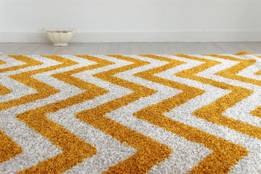 chevron rugs